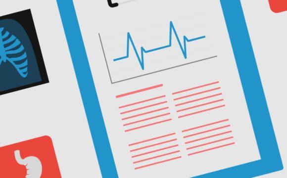 Tıbbi Kayıtların Düzeltilmesini İsteme Hakkı