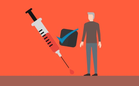 Onam Vermeden Tıbbi Uygulamaya Tabi Tutulmama Hakkı