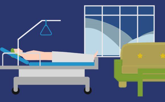 Hastanın Bulunduğu Yerde Sağlık Hizmeti Alma Hakkı