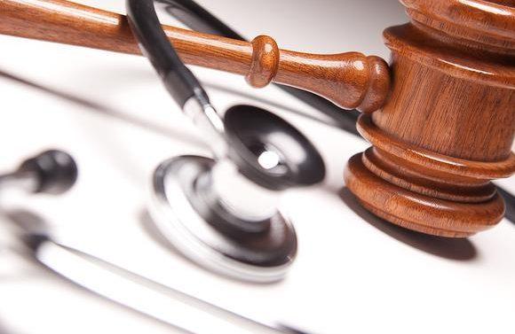 K.K.T.C. Hasta Hakları Yasa Tasarısı Eylül 2017