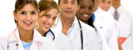 Hekimler Meslek Etiği Kuralları (1998)