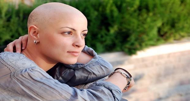 Kanserli Hasta ve Hasta Yakınlarının Hakları Nelerdir?